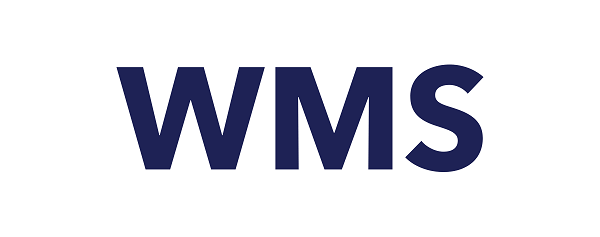 14th World Muscle Society (WMS) - Virtual 2021
